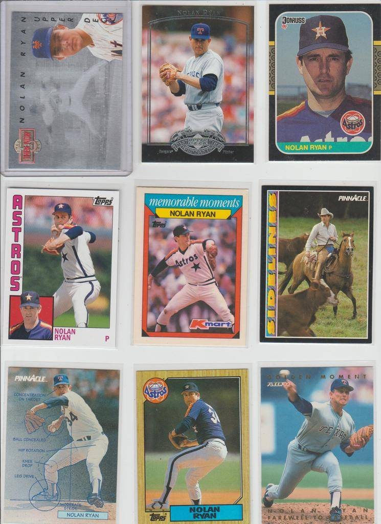 .25 cents and up OVER 6400 Cards, ALL SCANNED , TABS Adding more A%20012_zpsqorzcygb