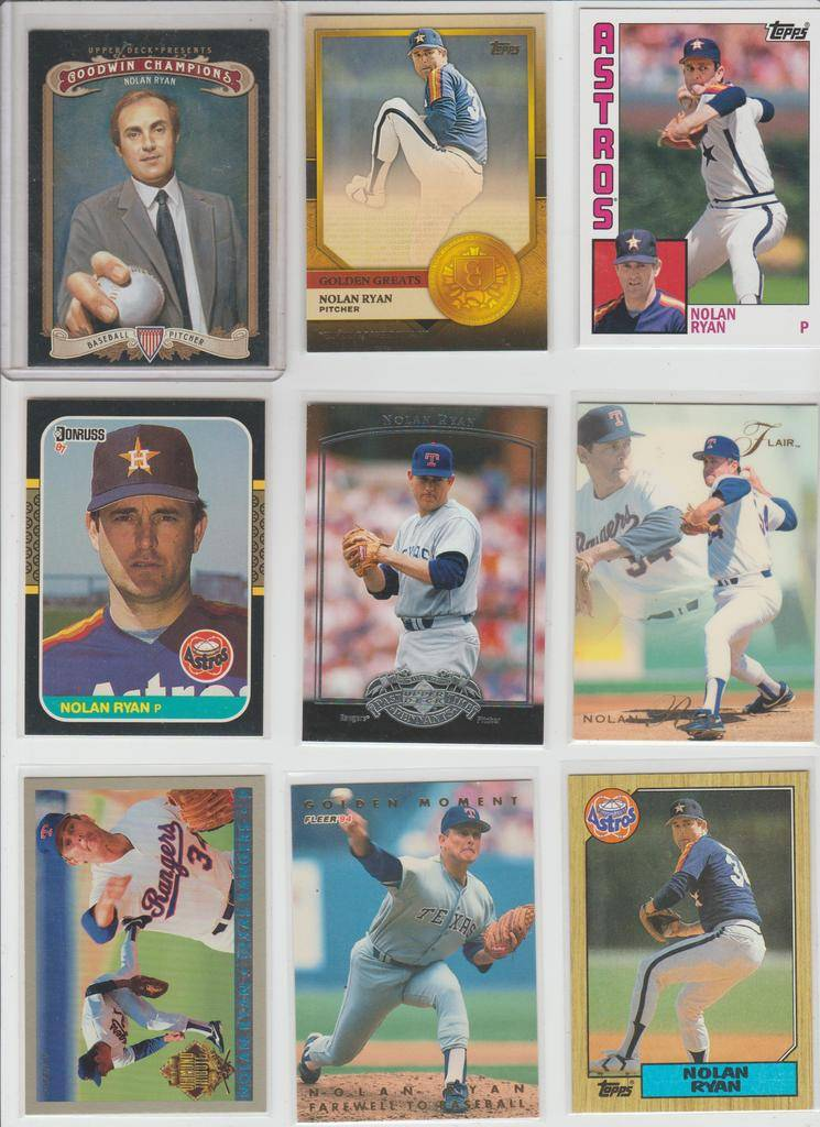 .25 cents and up OVER 6400 Cards, ALL SCANNED , TABS Adding more A%20013_zpsdh1nthu2