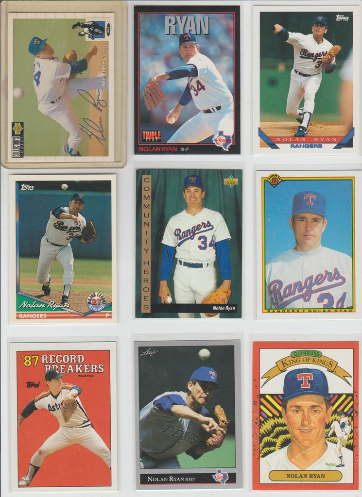 .25 cents and up OVER 6400 Cards, ALL SCANNED , TABS Adding more A%20014_zpsbmeszoac
