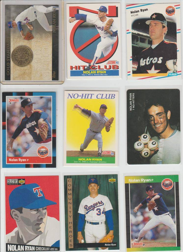 .25 cents and up OVER 6400 Cards, ALL SCANNED , TABS Adding more A%20016_zpsfntpiel9