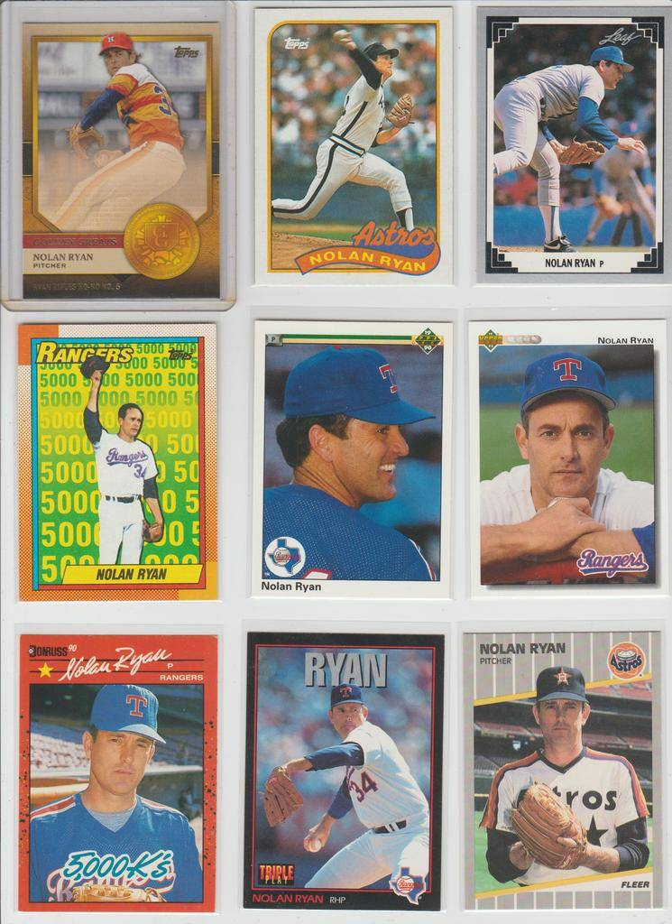 .25 cents and up OVER 6400 Cards, ALL SCANNED , TABS Adding more A%20017_zpsejlzg5bg
