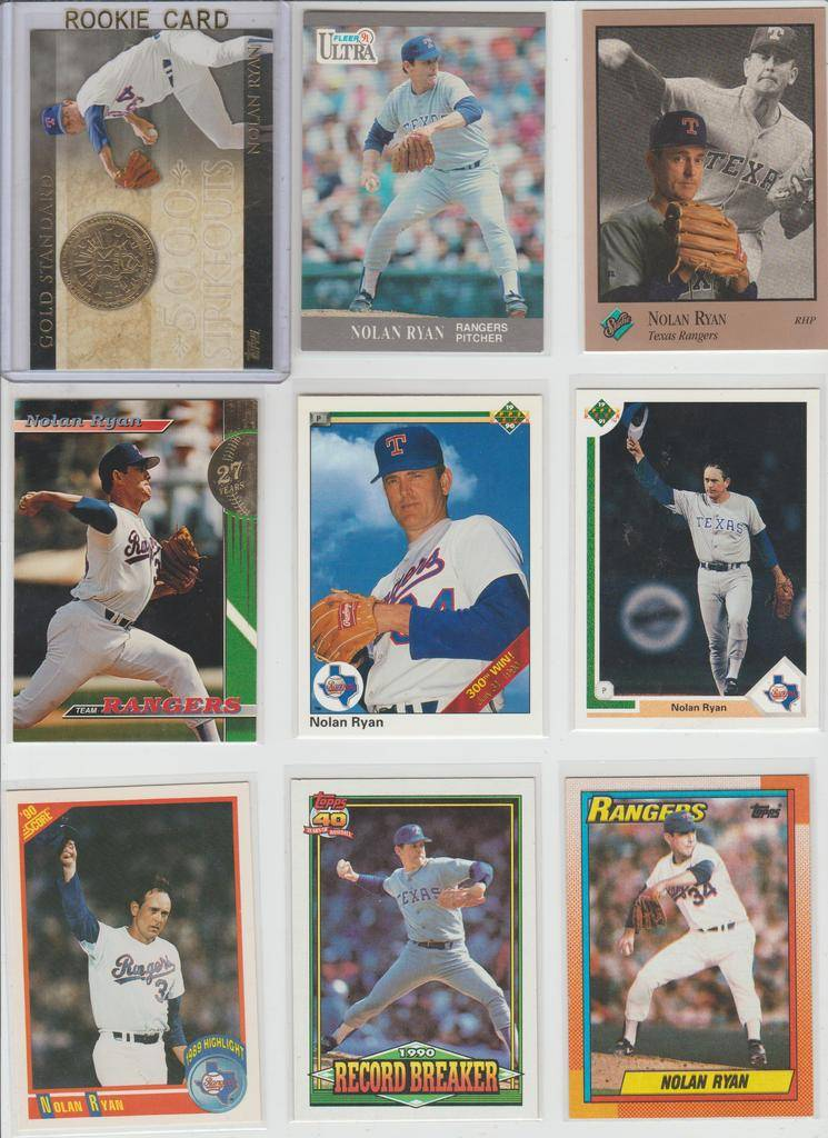 .25 cents and up OVER 6400 Cards, ALL SCANNED , TABS Adding more A%20018_zpsi7umiaes