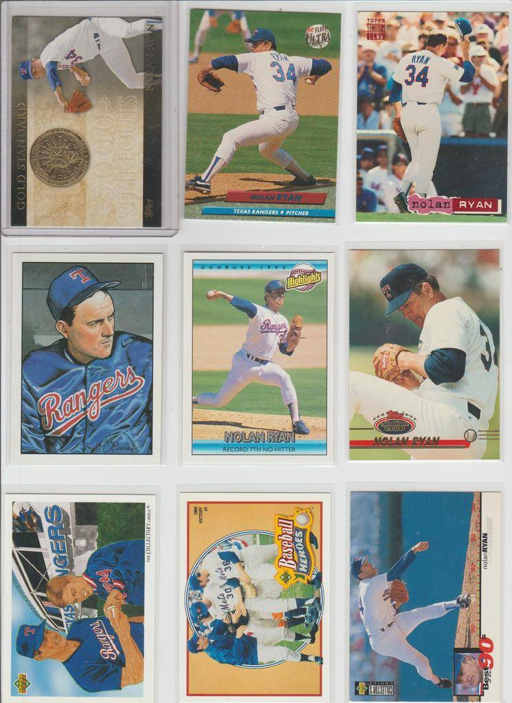 .25 cents and up OVER 6400 Cards, ALL SCANNED , TABS Adding more A%20019_zpsz9sjt0ez