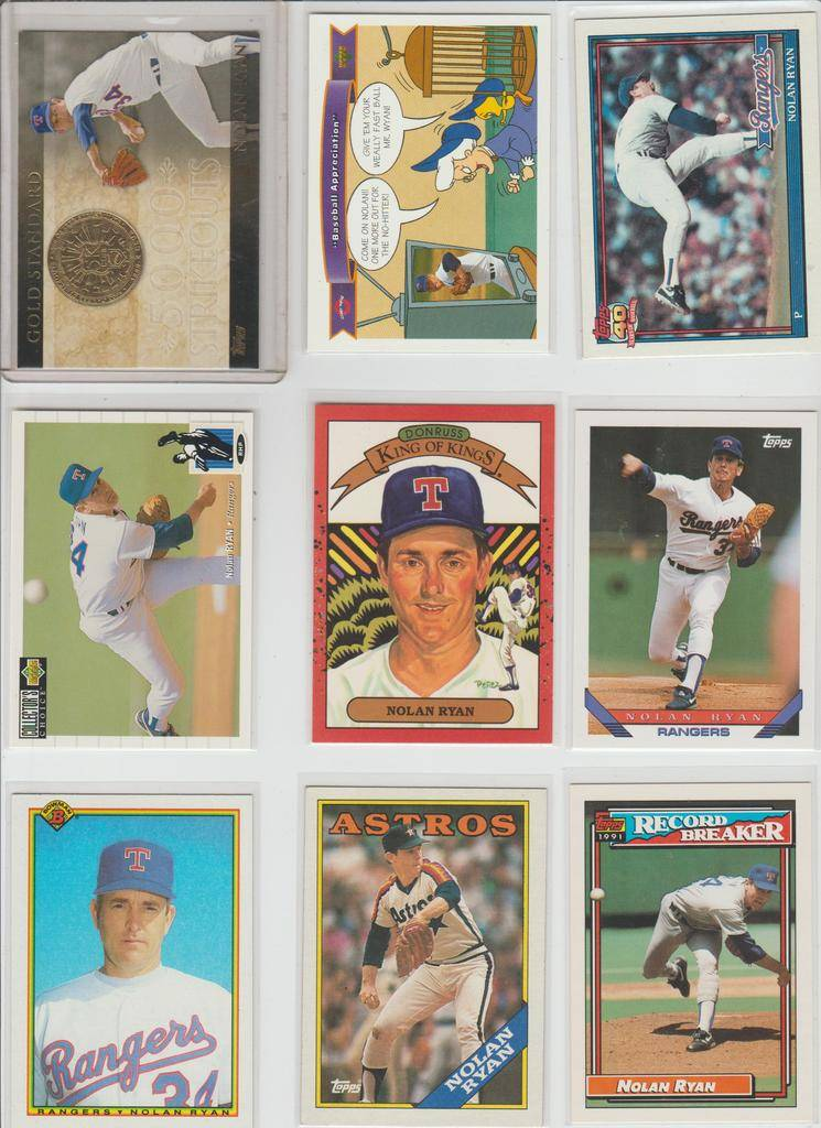 .25 cents and up OVER 6400 Cards, ALL SCANNED , TABS Adding more A%20020_zpsw0pwfvjd
