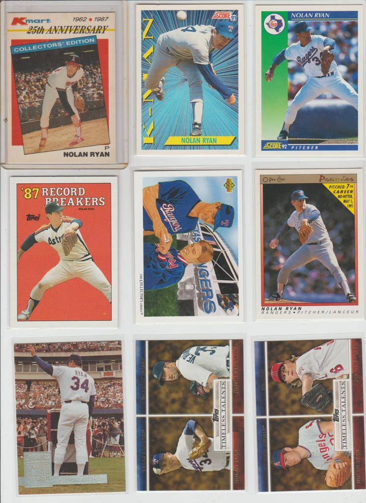 .25 cents and up OVER 6400 Cards, ALL SCANNED , TABS Adding more A%20021_zps1e5zmuio