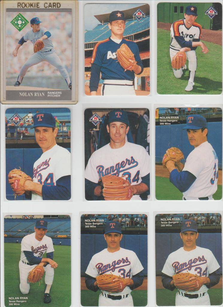 .25 cents and up OVER 6400 Cards, ALL SCANNED , TABS Adding more A%20022_zpsfyamcuwp