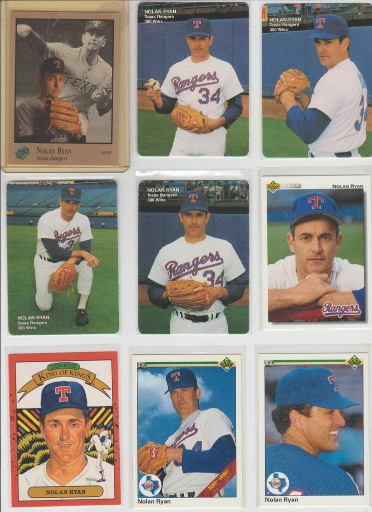 .25 cents and up OVER 6400 Cards, ALL SCANNED , TABS Adding more A%20024_zpswbglqhkj