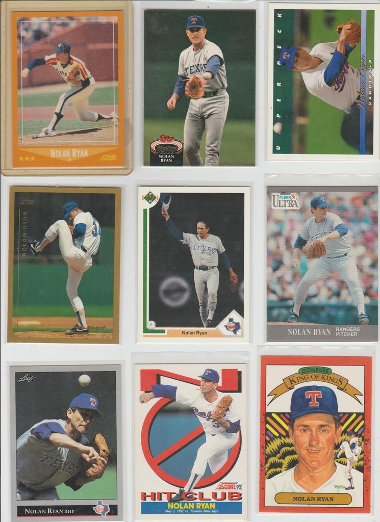 .25 cents and up OVER 6400 Cards, ALL SCANNED , TABS Adding more A%20025_zpsppmfese4