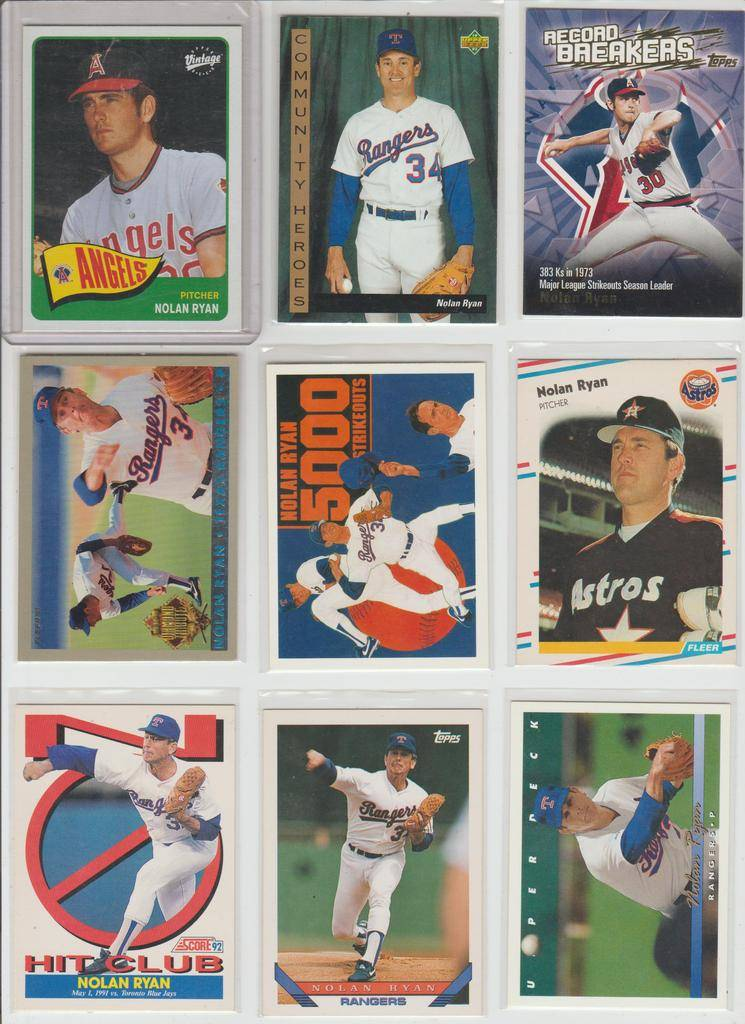 .25 cents and up OVER 6400 Cards, ALL SCANNED , TABS Adding more A%20026_zps3xxavvmd