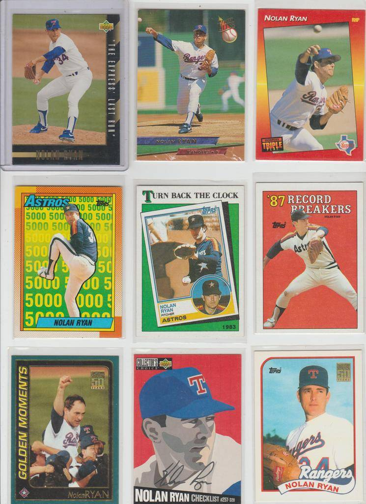 .25 cents and up OVER 6400 Cards, ALL SCANNED , TABS Adding more A%20027_zpso52yvnn6