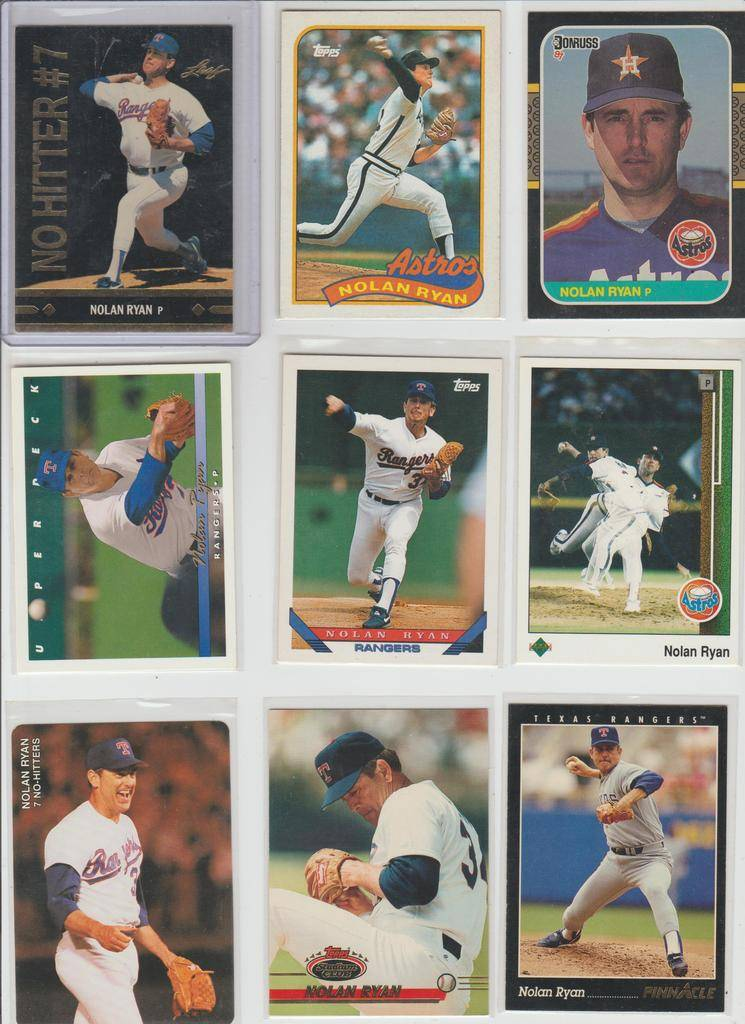 .25 cents and up OVER 6400 Cards, ALL SCANNED , TABS Adding more A%20028_zpstr38djkh