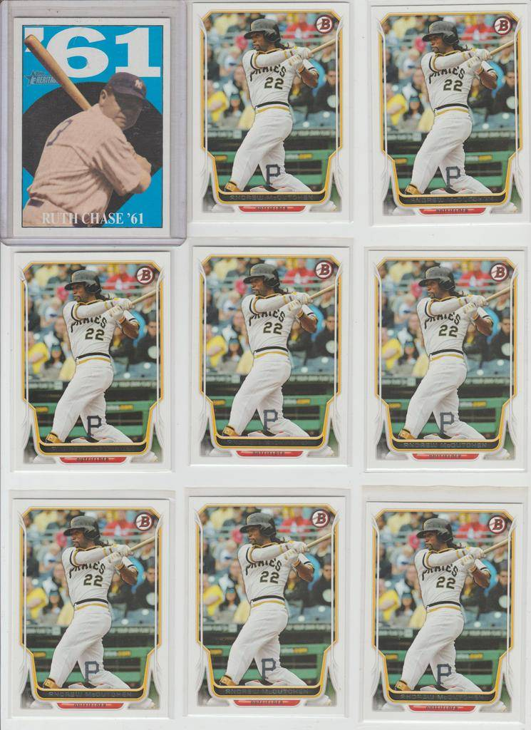 .25 cents and up OVER 6400 Cards, ALL SCANNED , TABS Adding more A%20002_zpslulvcjju