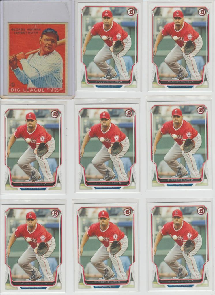 .25 cents and up OVER 6400 Cards, ALL SCANNED , TABS Adding more A%20008_zps02vsyl7p