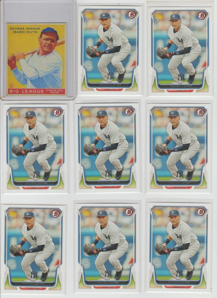 .25 cents and up OVER 6400 Cards, ALL SCANNED , TABS Adding more A%20009_zpsylr2apj9