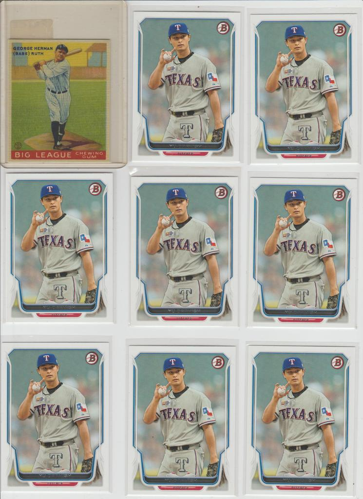 .25 cents and up OVER 6400 Cards, ALL SCANNED , TABS Adding more A%20010_zpsursivuua