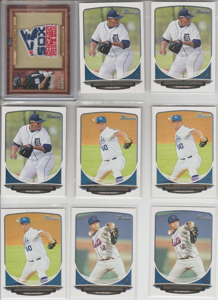 .25 cents and up OVER 6400 Cards, ALL SCANNED , TABS Adding more A%20012_zpsmvcsddsw