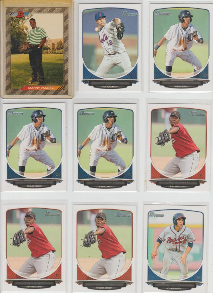 .25 cents and up OVER 6400 Cards, ALL SCANNED , TABS Adding more A%20013_zps7gq9zske