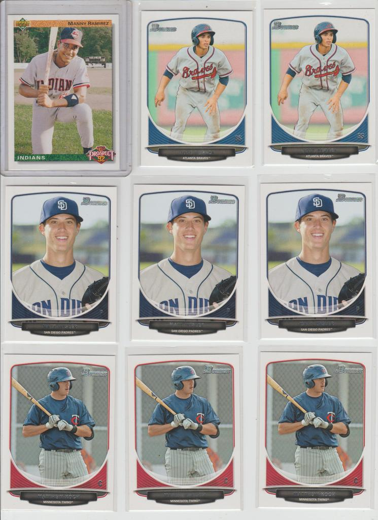 .25 cents and up OVER 6400 Cards, ALL SCANNED , TABS Adding more A%20014_zpspf1c50m9