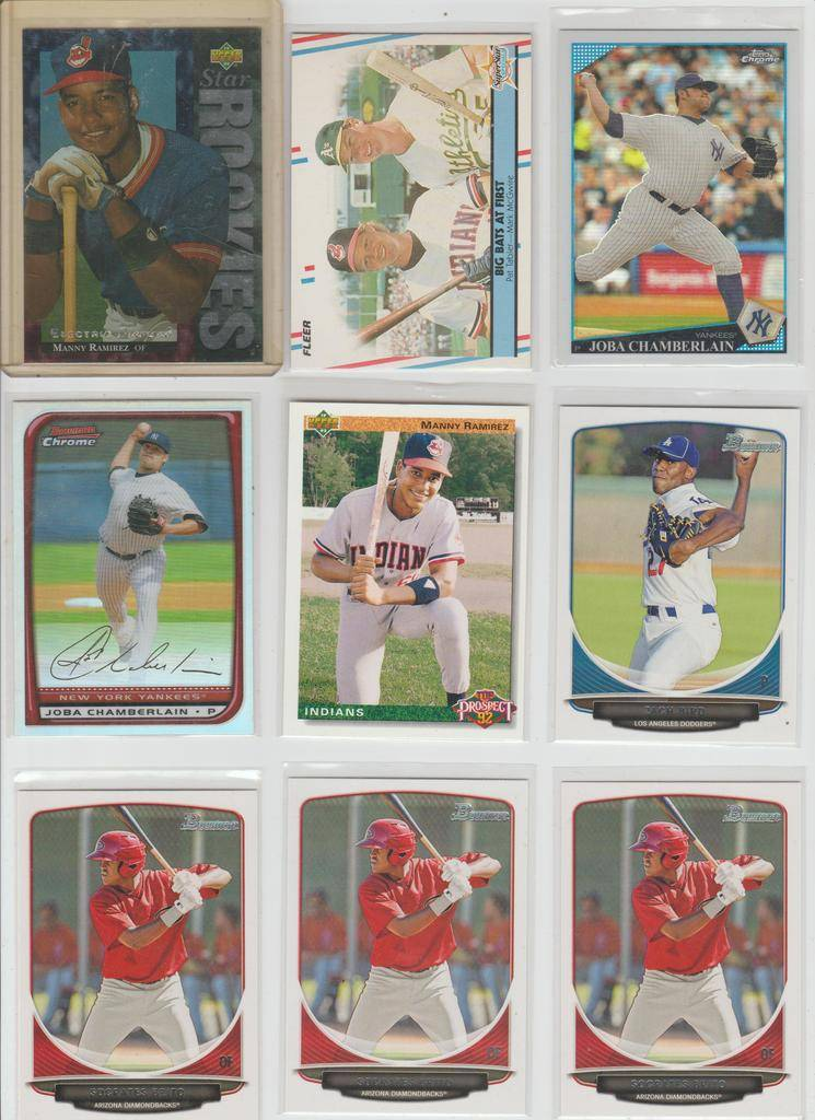 .25 cents and up OVER 6400 Cards, ALL SCANNED , TABS Adding more A%20016_zpsb3w3mmih