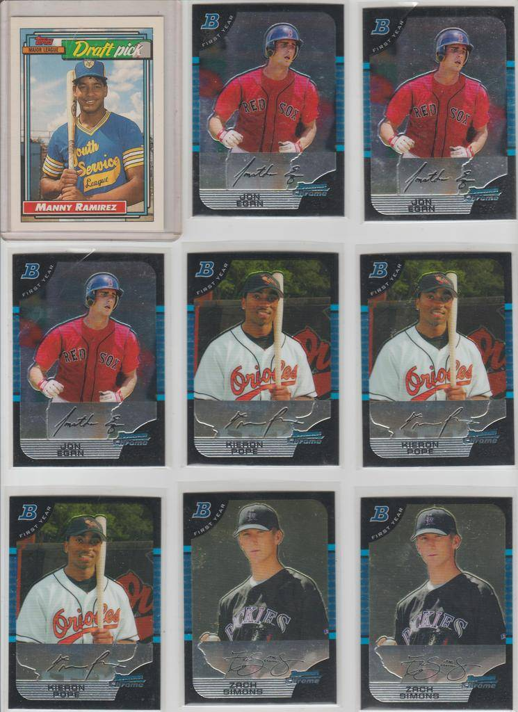 .25 cents and up OVER 6400 Cards, ALL SCANNED , TABS Adding more A%20017_zpsfp0o1zmg
