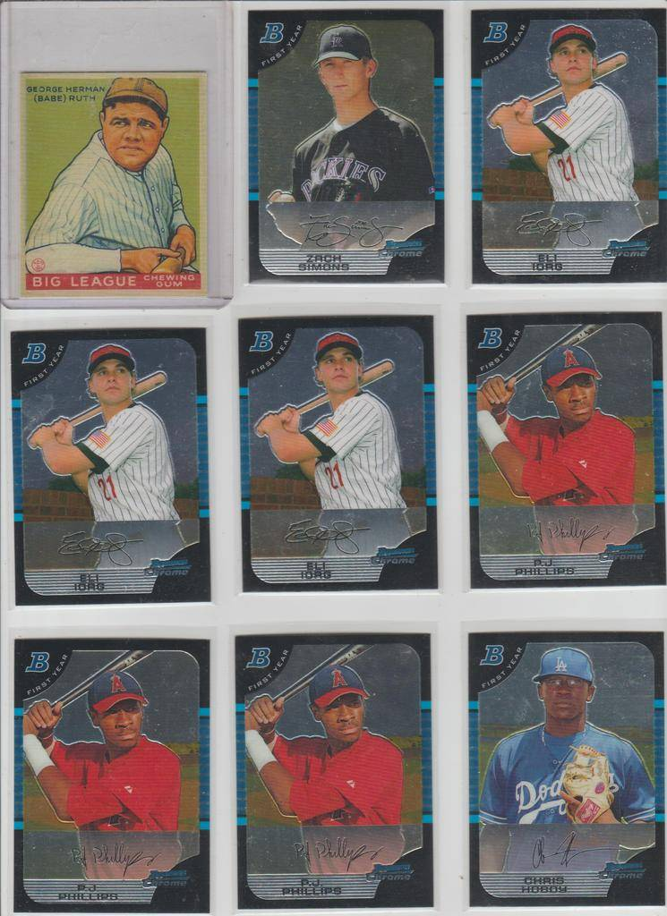 .25 cents and up OVER 6400 Cards, ALL SCANNED , TABS Adding more A%20018_zpsqtm4fxge