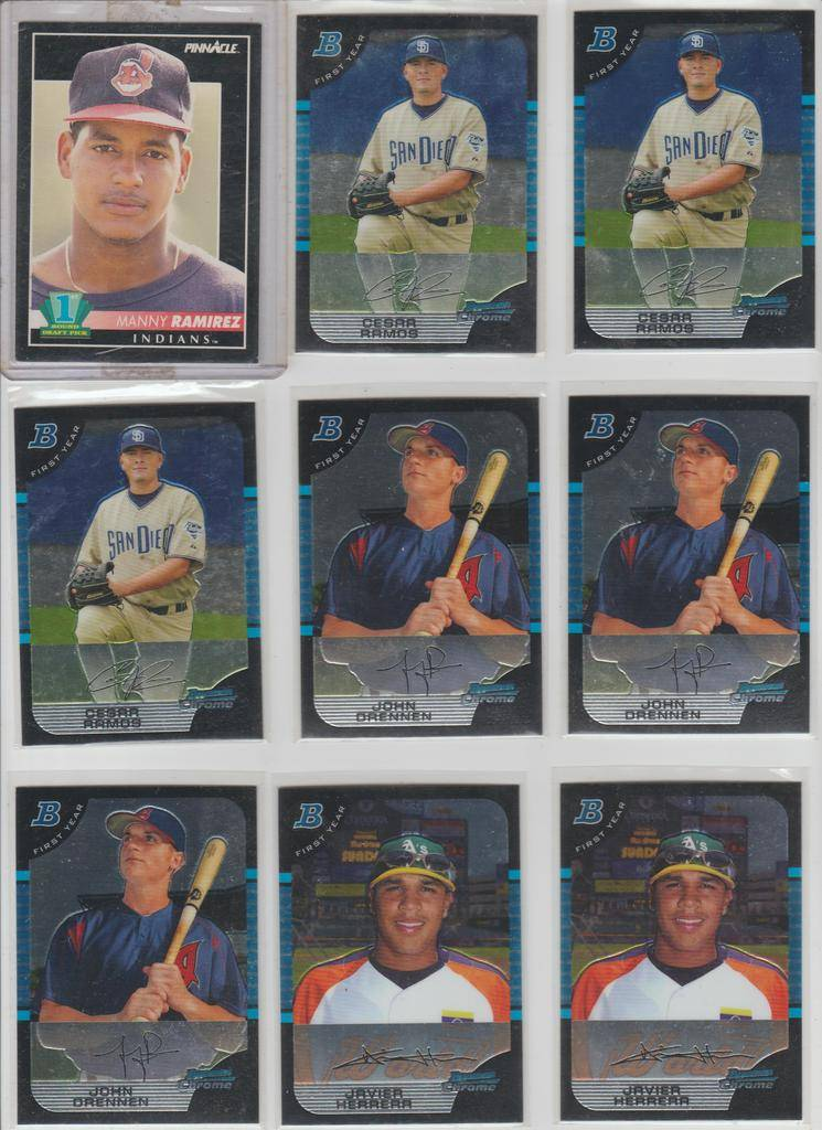 .25 cents and up OVER 6400 Cards, ALL SCANNED , TABS Adding more A%20020_zps0co0xz19