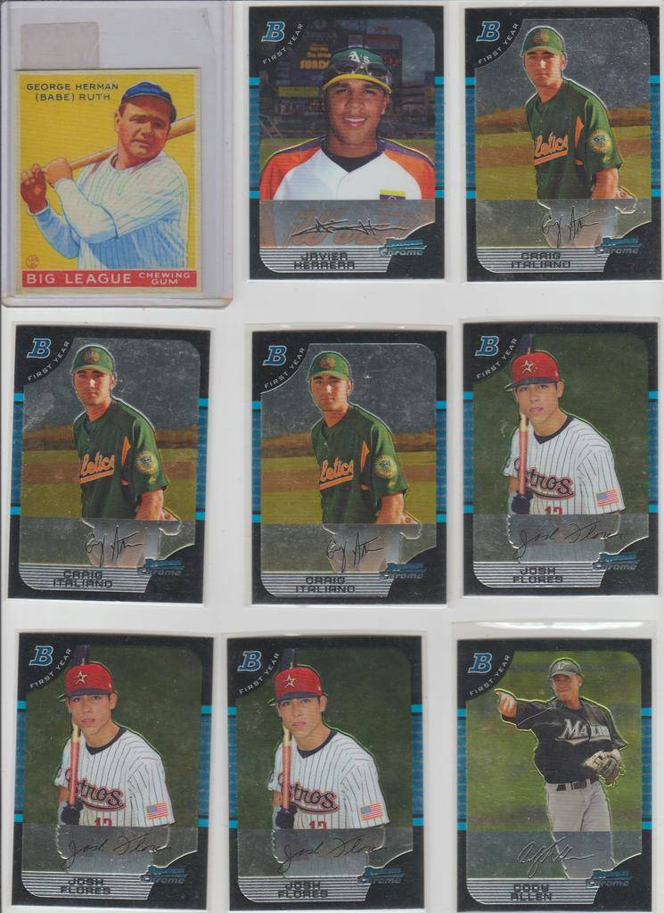 .25 cents and up OVER 6400 Cards, ALL SCANNED , TABS Adding more A%20021_zpsc65gqjct