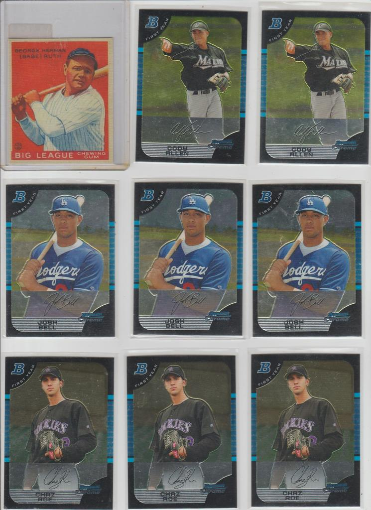.25 cents and up OVER 6400 Cards, ALL SCANNED , TABS Adding more A%20022_zpslal3i3yd
