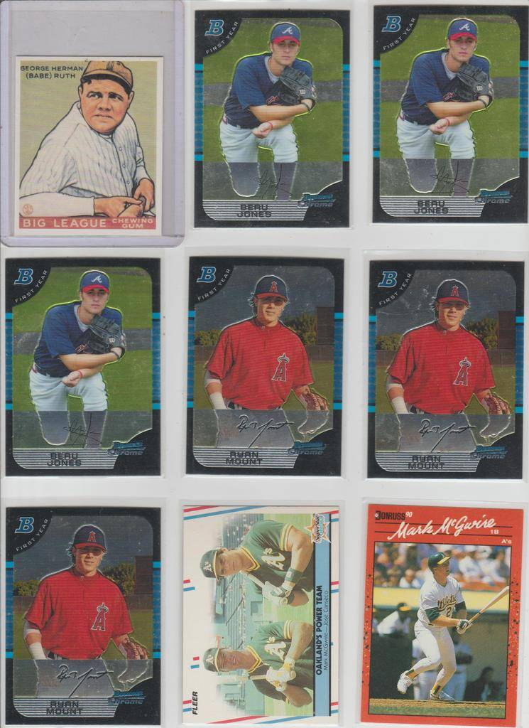 .25 cents and up OVER 6400 Cards, ALL SCANNED , TABS Adding more A%20023_zpsqxkjgvs0