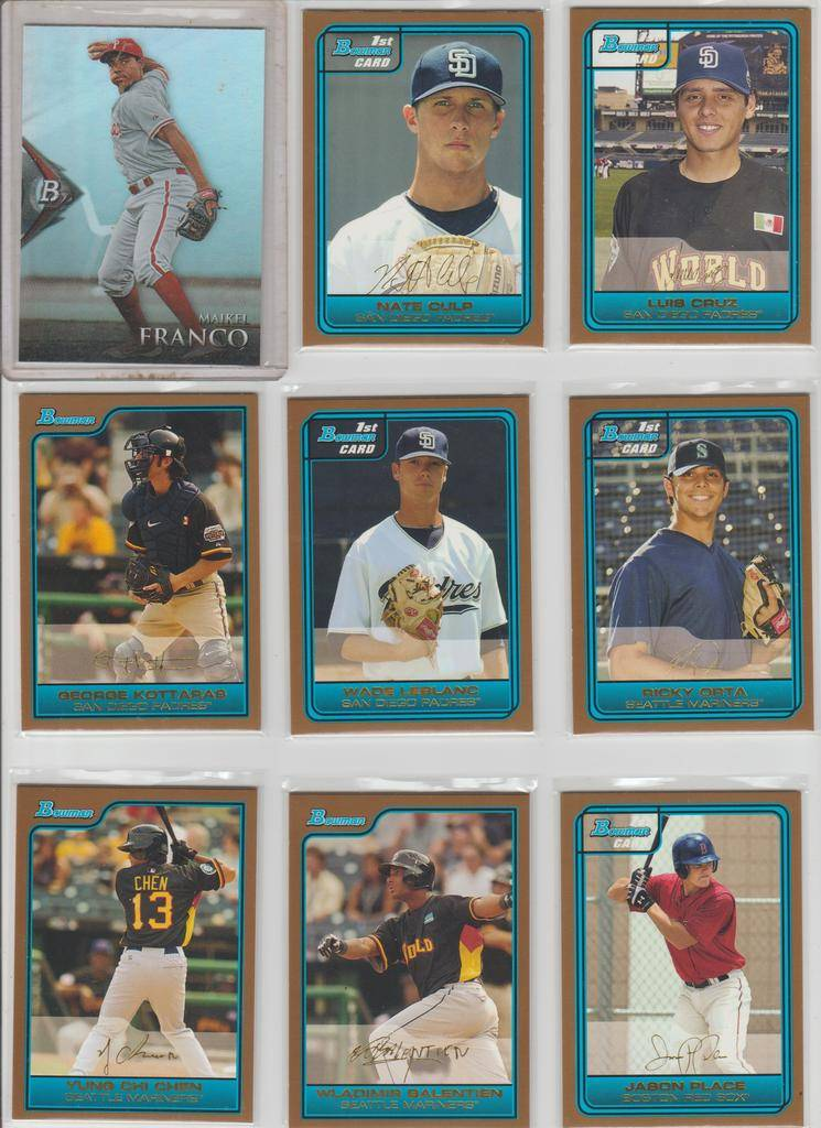 .25 cents and up OVER 6400 Cards, ALL SCANNED , TABS Adding more A%20001_zps95ejtzfg