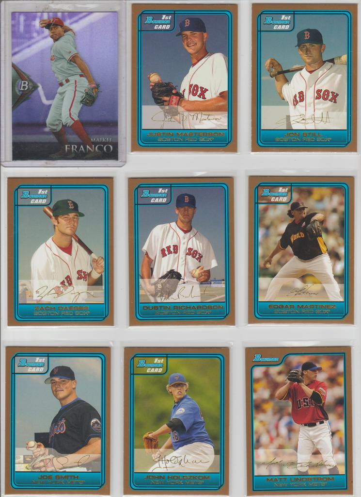 .25 cents and up OVER 6400 Cards, ALL SCANNED , TABS Adding more A%20002_zpsmtywlc1x
