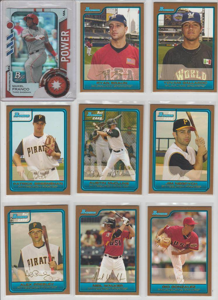 .25 cents and up OVER 6400 Cards, ALL SCANNED , TABS Adding more A%20003_zpsvzuc1vbp