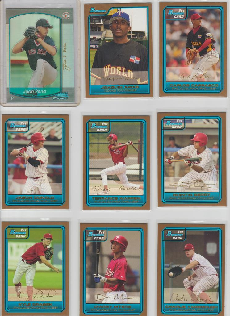 .25 cents and up OVER 6400 Cards, ALL SCANNED , TABS Adding more A%20004_zps6porq36y