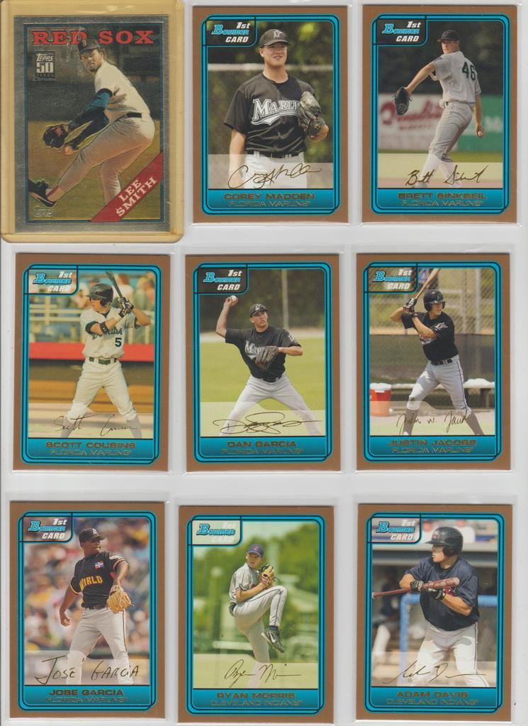 .25 cents and up OVER 6400 Cards, ALL SCANNED , TABS Adding more A%20005_zpseuuejf2u