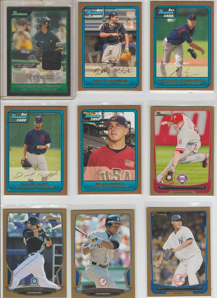 .25 cents and up OVER 6400 Cards, ALL SCANNED , TABS Adding more A%20006_zpsnfjxbeu3