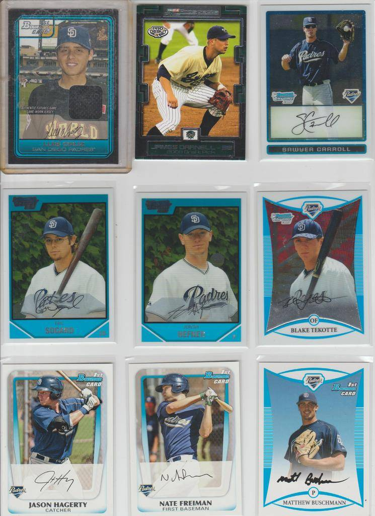 .25 cents and up OVER 6400 Cards, ALL SCANNED , TABS Adding more A%20007_zpsz1rpz45l