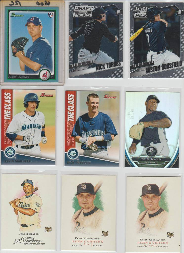 .25 cents and up OVER 6400 Cards, ALL SCANNED , TABS Adding more A%20008_zpsmhqaj115