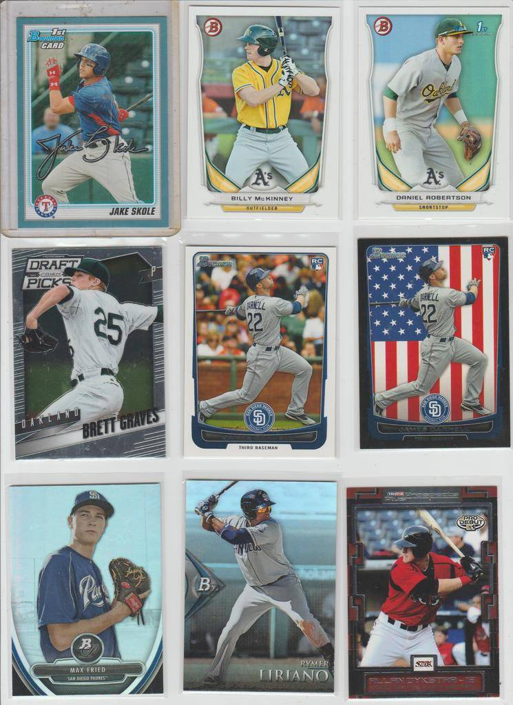 .25 cents and up OVER 6400 Cards, ALL SCANNED , TABS Adding more A%20009_zps8xsgcjiz