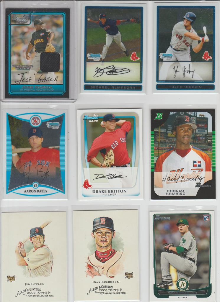 .25 cents and up OVER 6400 Cards, ALL SCANNED , TABS Adding more A%20010_zpsmvrx4nk8