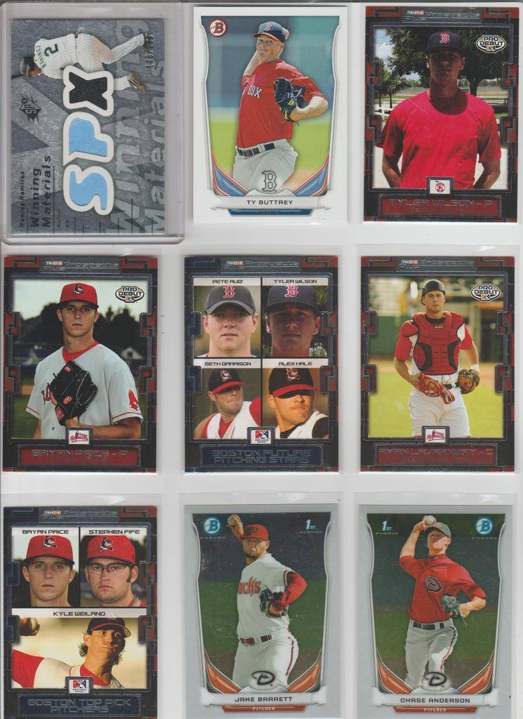 .25 cents and up OVER 6400 Cards, ALL SCANNED , TABS Adding more A%20011_zps3huvhhnv
