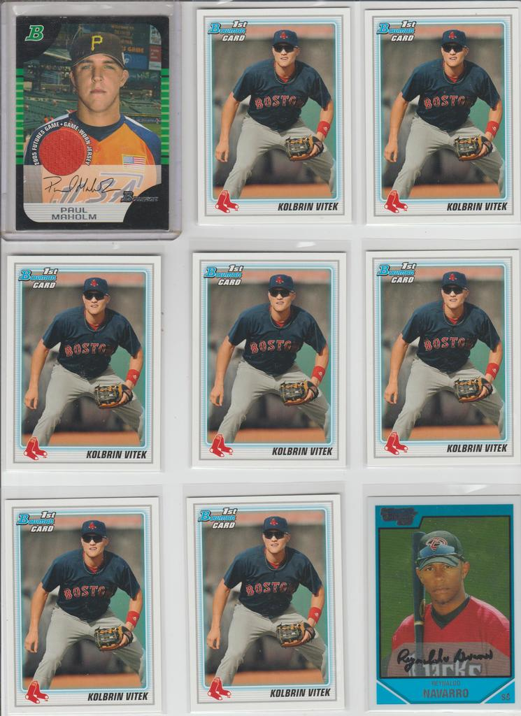 .25 cents and up OVER 6400 Cards, ALL SCANNED , TABS Adding more A%20012_zpsloea8ujv