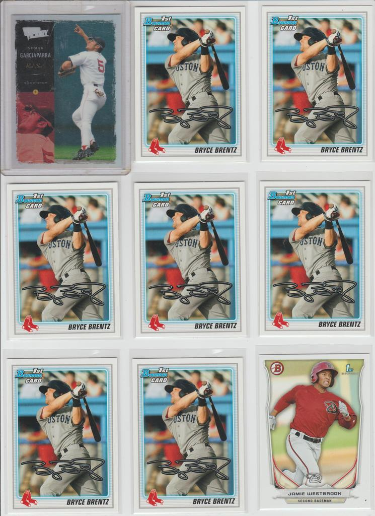 .25 cents and up OVER 6400 Cards, ALL SCANNED , TABS Adding more A%20013_zpsprawitrs