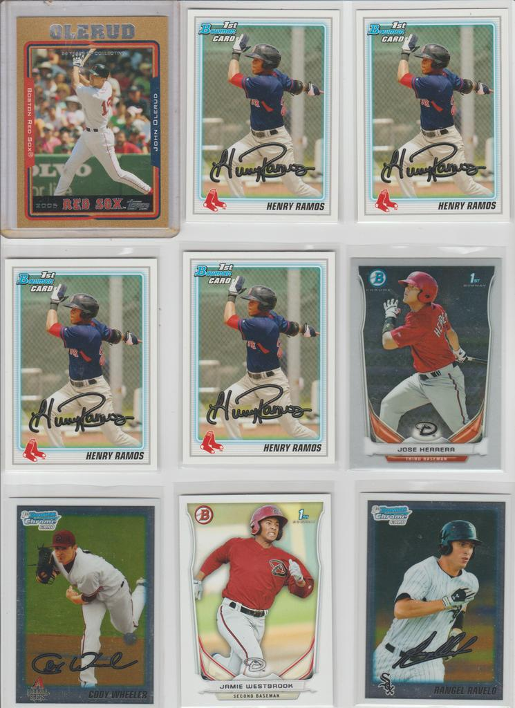 .25 cents and up OVER 6400 Cards, ALL SCANNED , TABS Adding more A%20014_zpsyob03h86