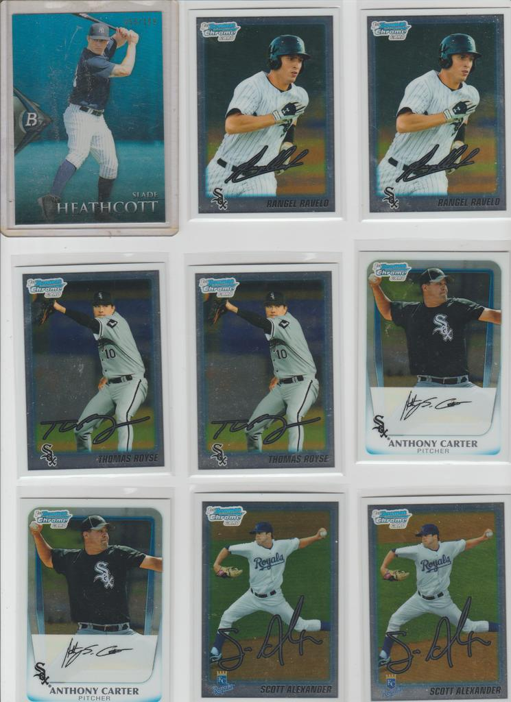 .25 cents and up OVER 6400 Cards, ALL SCANNED , TABS Adding more A%20015_zpsakva64sw