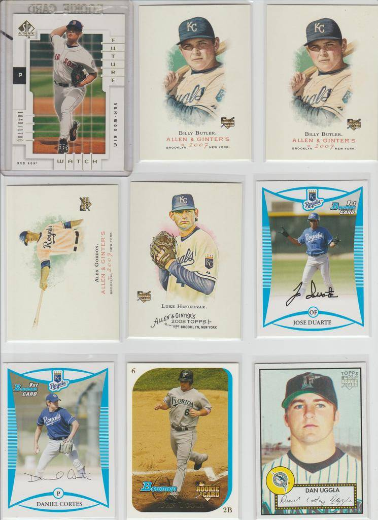 .25 cents and up OVER 6400 Cards, ALL SCANNED , TABS Adding more A%20017_zpsfuzy3snx