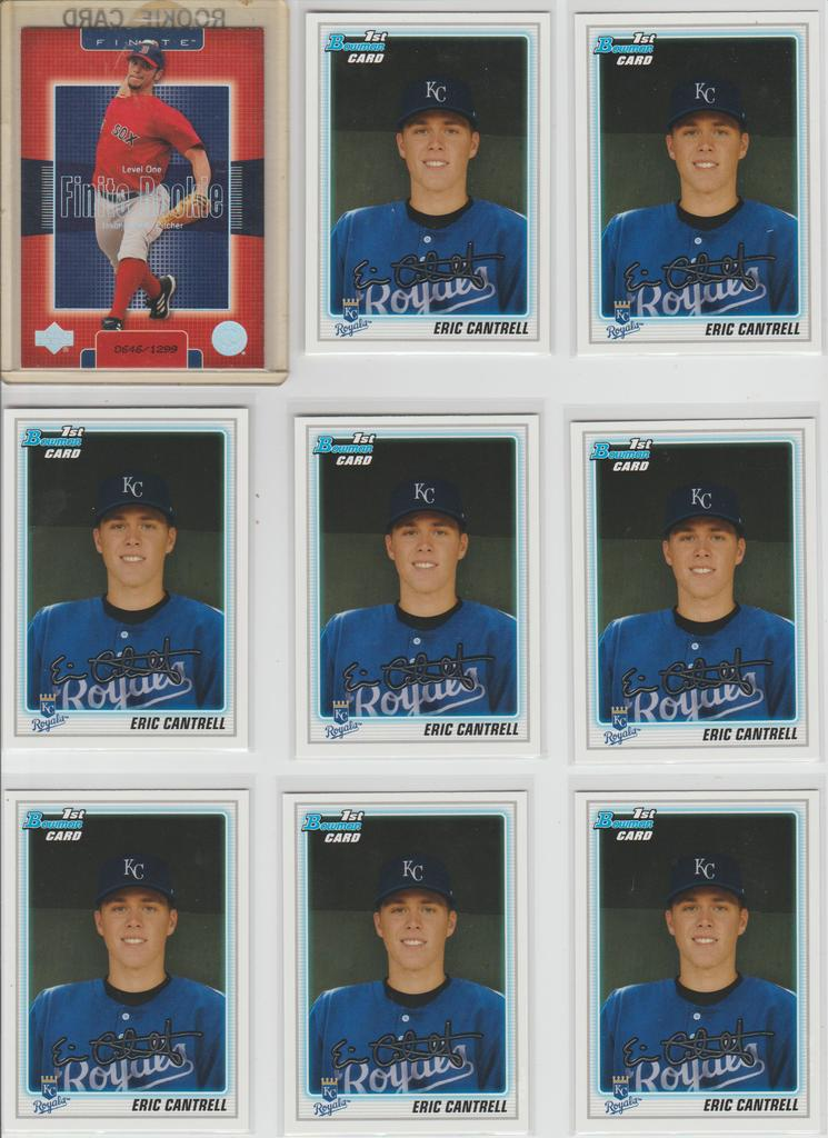 .25 cents and up OVER 6400 Cards, ALL SCANNED , TABS Adding more A%20018_zpsgsryjra7