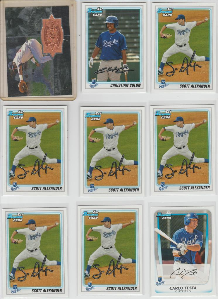 .25 cents and up OVER 6400 Cards, ALL SCANNED , TABS Adding more A%20020_zpsxvjuannt