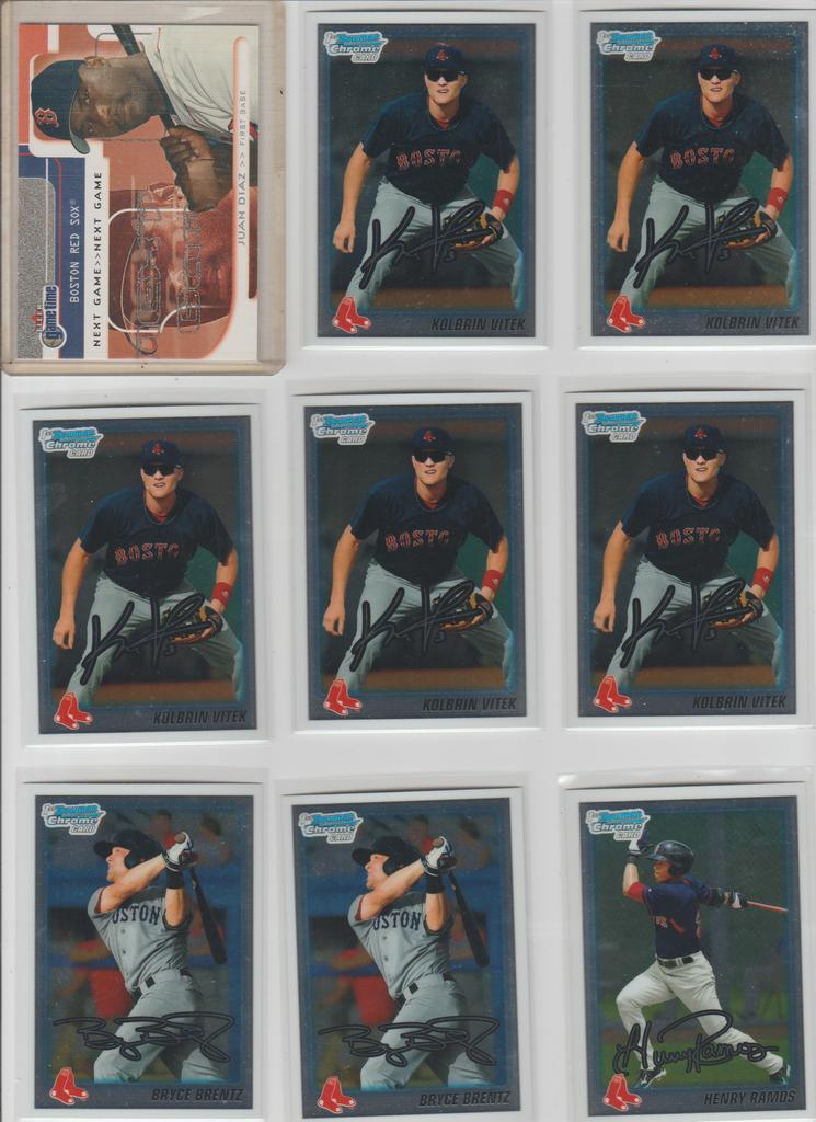 .25 cents and up OVER 6400 Cards, ALL SCANNED , TABS Adding more A%20021_zpskiq0i87g