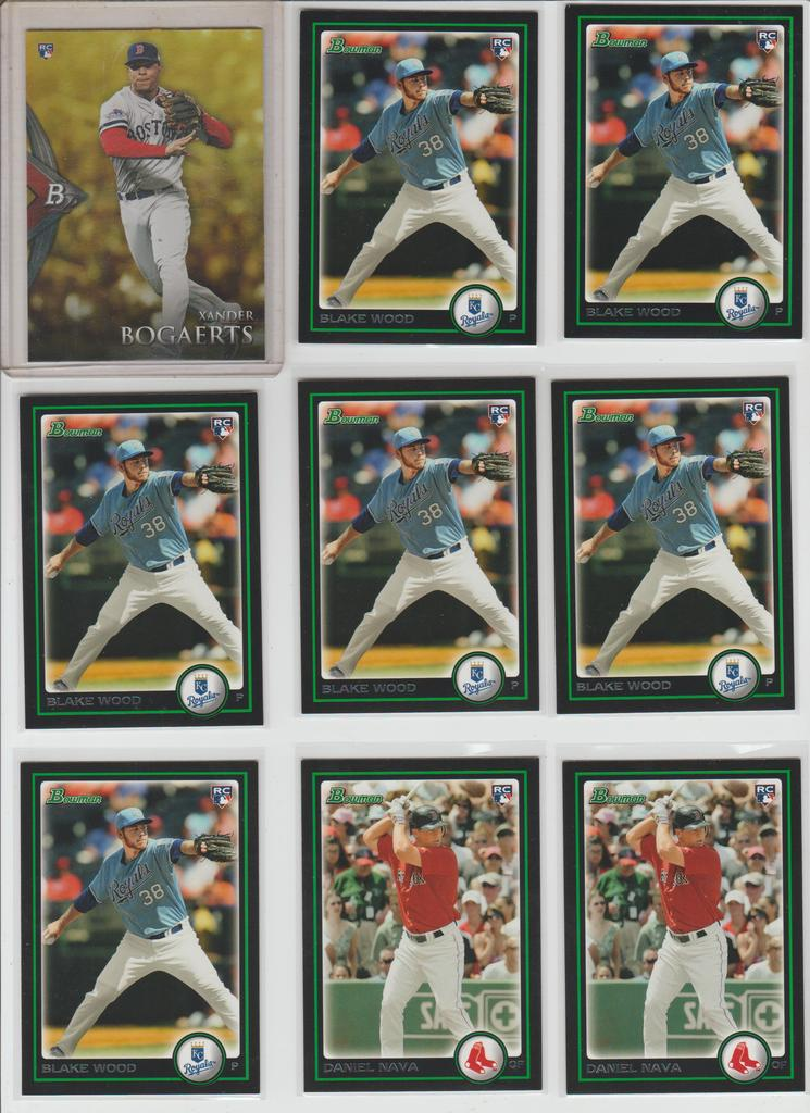 .25 cents and up OVER 6400 Cards, ALL SCANNED , TABS Adding more A%20023_zpsp6jrzsia