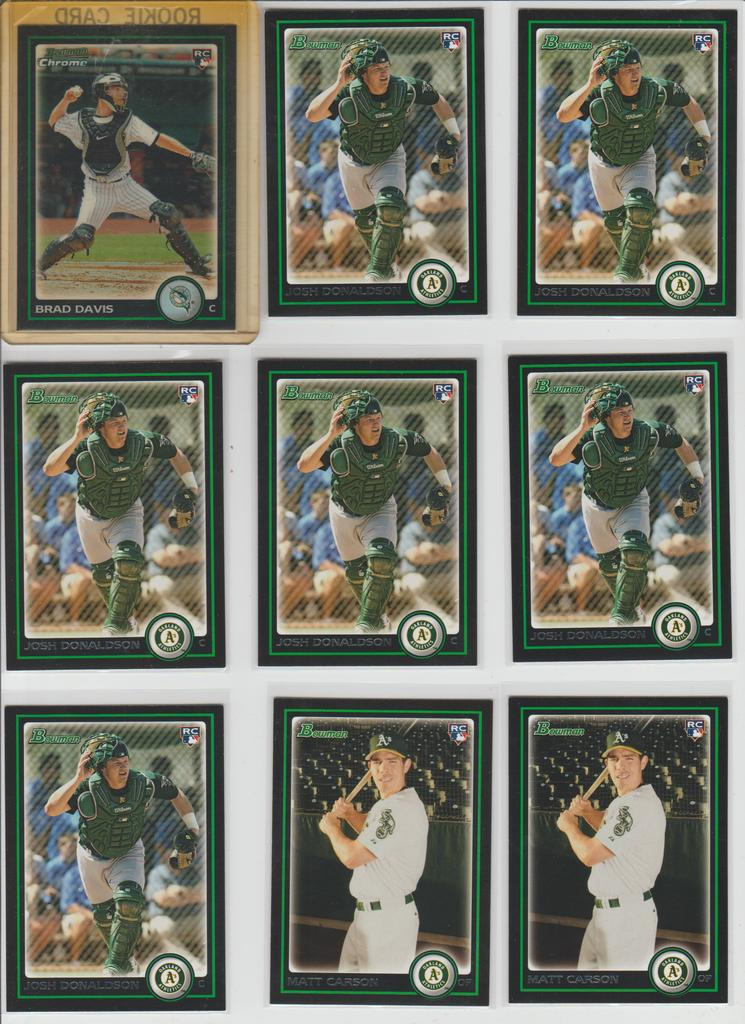 .25 cents and up OVER 6400 Cards, ALL SCANNED , TABS Adding more A%20025_zpslvraikxc
